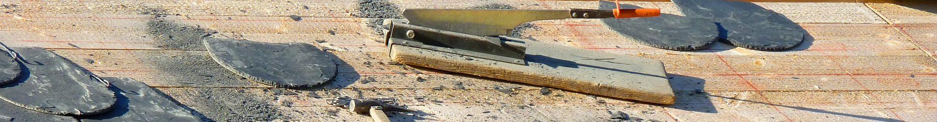 cropped-france-couvreur-couvreur-toiture-reparation-dans-oise-somme-nord-pas-de-calais-seine-maritime-alpes-maritime-provence-couvreur-toit-2-1.jpg